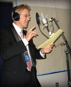 Voice of The CMA's